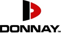 donnay-logo.png